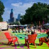 Free Things To Do with Philly Kids in August