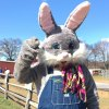 Easter Bunny Brunches and Photo-Ops for New Jersey Kids