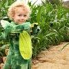 Corn Mazes and Haunted Mazes for LA and Orange County Kids
