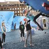 Tween GoList: 14 NYC Outings to Combat Adolescent Eye Rolls