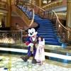 Disney Fantasy Cruise: Wish Fulfillment for the Whole Family