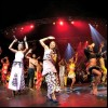 Mother Africa: Exuberant All-Ages Entertainment at the New Victory Theater