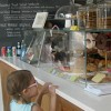 Lark Cafe: A New Brooklyn Eatery with Kids' Classes and a Playroom