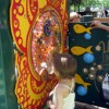 J.J. Byrne Playground Reopens in Park Slope and It's Definitely a Destination Playground