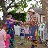 Spring Festivals for Kids & Families  Around Houston