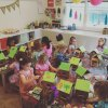 Art Camps for Houston Kids