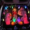 26 Houston Area Trunk-or-Treats for Halloween