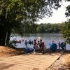 Tubing and Water Rafting Adventures for Philly Families