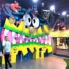 New Drop-in Brooklyn Play Space Twinkle Opens in Williamsburg