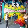 22 Brooklyn Drop-In Play Spaces and Kiddie Gyms