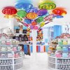 Best Candy Stores for New York City Kids