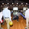 8 Bowling Alleys for Philly Kids