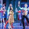 Nutcracker Shows and Other Holiday Performances Kids will Love in Boston