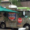 10 Food Trucks Your Kids Will Love in Fairfield County