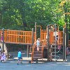Best Playgrounds in Brooklyn's Prospect Park (Ranked!)