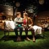 Hop to This Heartwarming 'Velveteen Rabbit' Musical