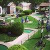 Fun Miniature Golf Courses in Greater Boston
