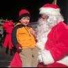 Top 25 Santa Activities in Connecticut