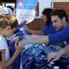 Volunteer Opportunities for Long Island Kids