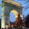12 Things to Do Christmas Eve in NYC as a Family