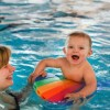 Mommy and Me Swim Classes for NJ Kids