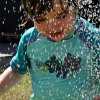 25 Water Games for Kids: A Summer of Play Essential