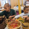 21 Things to Do with Kids in NYC on Easter Sunday