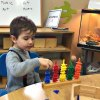 10 Montessori Preschools for Long Island Kids