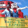 Hop Aboard the Easter Express: NJ Classic Train Rides with the Easter Bunny