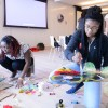 19 Summer Internships for Teens in New York City