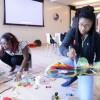 19 Summer Internships for Teens in New York City