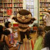 Best NYC Children's Bookstores to Spend an Afternoon In