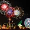 Best July 4th Fireworks for NJ Families from Jersey City to the Shore