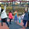 NYC's Best Playgrounds: 14 Parks Worthy of a Subway Schlep