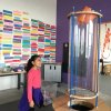 See Westchester Children's Museum's Brand-New Space