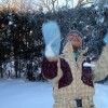 40 Fun Things To Do This Winter With Boston Kids
