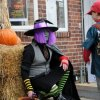 Free Halloween Fun for Kids in the Delaware Valley
