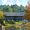 10 Perfect Fall Weekend Getaways Near NYC for Families
