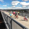 30 Things to Do with Kids in the Hudson Valley