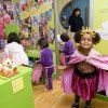 Preschooler Fun in NYC this Winter: 25 Top Events