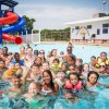 Fun Philly Area Summer Camps for Preschoolers