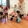 Weekday Fun for LI Kids: Toddler Time,  Winter Wonderland, Movies