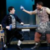 'Young Charles Dickens' Offers Gritty Look at Inspiration Behind Popular Holiday Tale