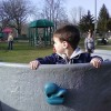 25 Things To Do with Westchester Kids Before They Start Kindergarten
