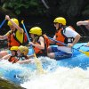 For Family Thrills, Try Whitewater Rafting—Just a Few Hours from Boston