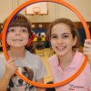 Zylofone: Music Workshops for Hudson Valley Families with Special Needs