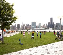100 Things To Do In Nyc With Kids Before They Grow Up Mommypoppins