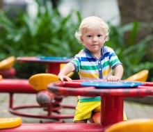 10 Last Minute Preschools For Westside Kids