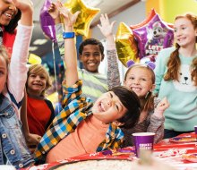 Birthday Freebies For Long Island Kids