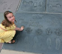 Los Angeles Mommypoppins Things To Do In Los Angeles With Kids